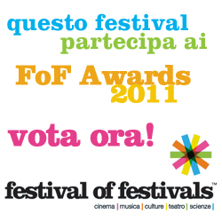FoFAwards11_250x250