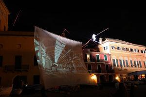 ANDREA LORENI ARTIFICIO 23 ANDERSEN FESTIVAL 2014 4