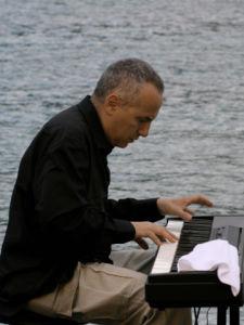 DANILO REA AF 2007