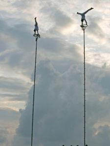 DUO DU HAUT AF 2008