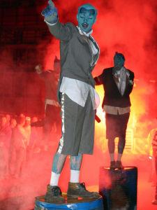 GENERIK VAPEUR AF 2004