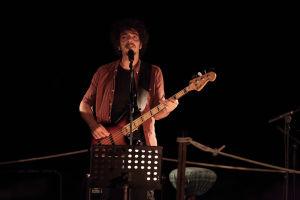 M. GAZZE'-R. MARCOTULLI-R. GATTO AF 2012