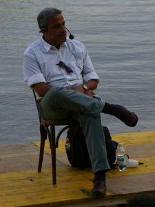 ROBERTO ALAJMO AF 2004