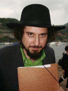 VINICIO CAPOSSELA AF 2008