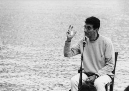 MAURIZIO MAGGIANI AF 2002
